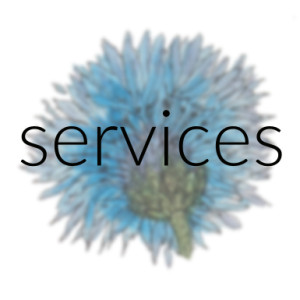 Click for more about what services LLGD provides