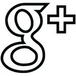 LLGD on Google+