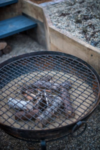 | Mouse | fire pit